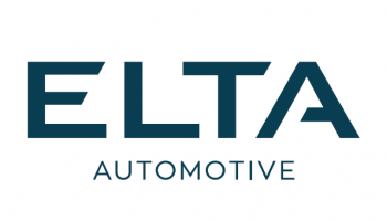 ELTA confirms award sponsor ahead of Garage of the Year