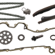 Latest Febi offering expansion includes timing chain kits, oil separators and brake pads