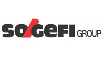 Sogefi revenue up 2.8 per cent to €421.1 million