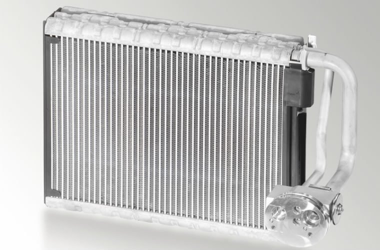 Essential advice on hybrid vehicle air con and thermal management