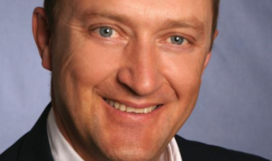 TecAlliance backs German online used tyre retailer