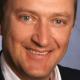 TecAlliance agreement improves data supplier security