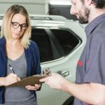 New GDPR compliance package for independent garages now available