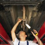 DVSA clears up confusion about new MOT defect categories