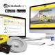 TMD Friction enhances Brakebook to make parts easier to find