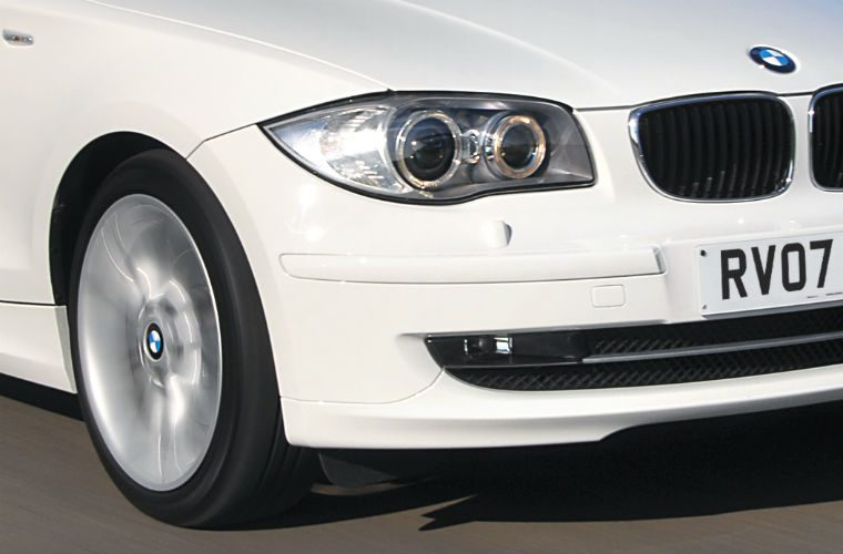 BMW recall: Everything you need to know
