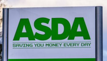 "Customer hits out at Asda for taking £99 petrol ""deposit"" without warning"