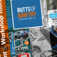 Butts of Bawtry release new equipment and tools catalogue