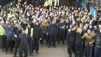 Klarius to recruit up to 40 new employees