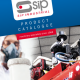 New SIP air compressors and air tools catalogue
