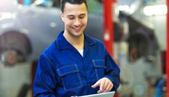 Five ways investing in technician efficiency will boost workshop profits