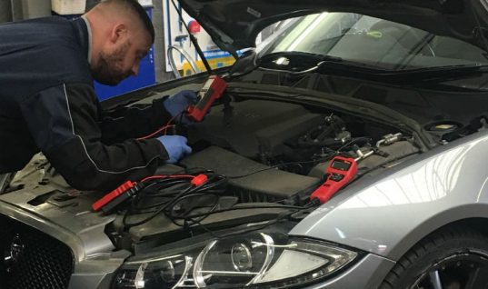 Make the most out of Automechanika with these essential tips