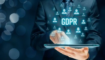Prosol GDPR compliance package for independents