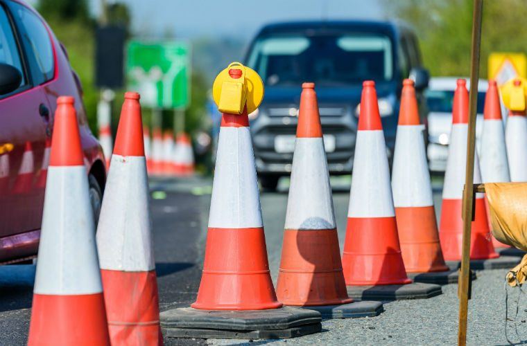 Council slammed after it called on volunteers to help maintain roads