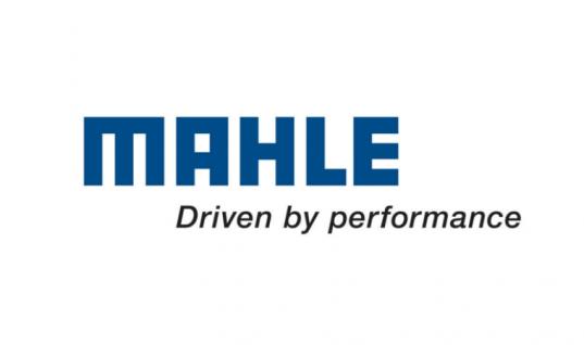 MAHLE acquires majority holding in diagnostics specialist BrainBee
