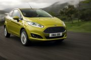 """Life threatening"" engine fault could leave Ford to face £1billion legal bill"