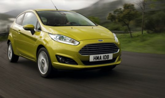 """""""Life threatening"""" engine fault could leave Ford to face £1billion legal bill"""