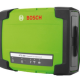 Big savings available on Bosch KTS650 throughout June