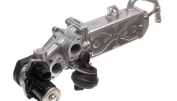 Euro Car Parts to continue offering VAG Group EGRs following discontinuation