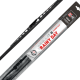 """Rainy Day"" universal wipers introduced to aftermarket"