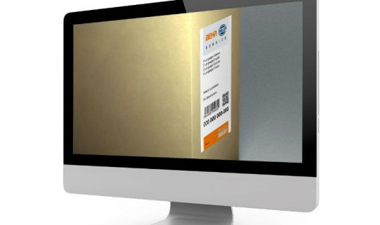 Behr Hella Service product information now available on smartphones