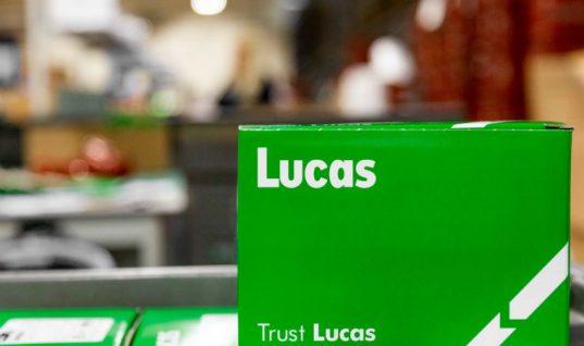 SMPE announces significant new-to-range Lucas parts