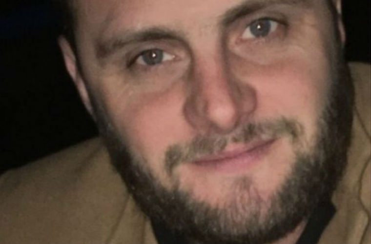 Tributes paid to RAC worker killed while assisting customer at roadside