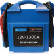Hybrid ultracapacitor battery booster from Sykes-Pickavant