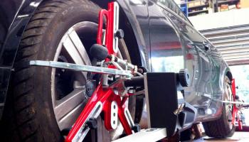 Claim your free Vamag steering wheel level