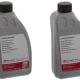 Febi highlights importance of hydraulic fluid for vehicle health