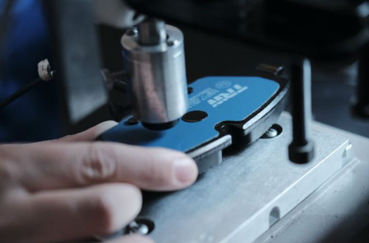 ZF Aftermarket sets the pace for tomorrow's mobility