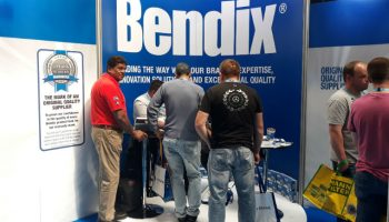 Bendix braking moving ahead with three-year warranty