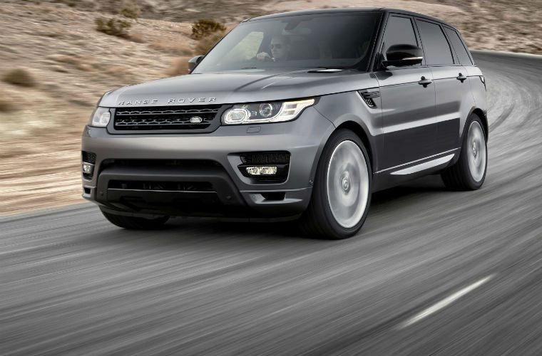 UK's most unreliable new cars revealed