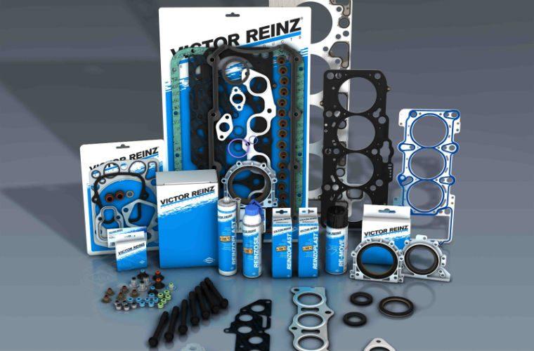 Резултат слика за victor reinz parts