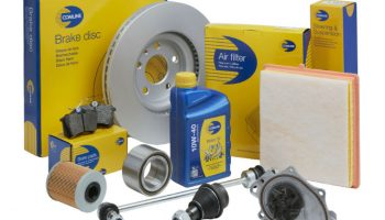 Comline Auto Parts to showcase largest stand ever at Automechanika Frankfurt