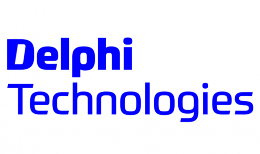 Delphi Technologies reveal new brand and packaging at Automechanika