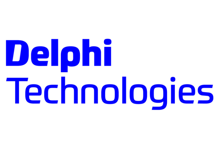 Delphi Technologies showcases new business opportunities at Equip Auto