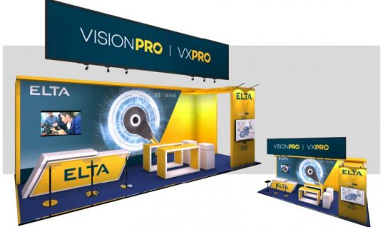 ELTA to showcase PRO brands at Automechanika Frankfurt