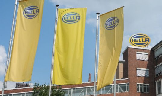"HELLA announces ""continuity and change"" to management board"