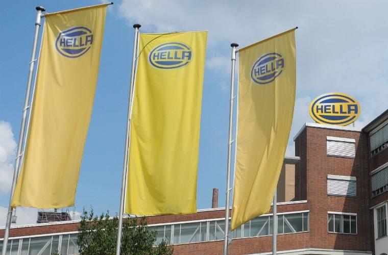 Mekonomen acquires wholesale activities from HELLA