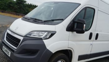 Commercial vehicles well catered for in the latest round Klarius introductions