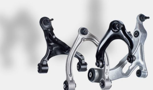 Febi highlights steering and suspension range for independent aftermarket