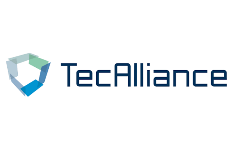 """TecAlliance to exhibit innovations for """"optimised workshop processes"""""""