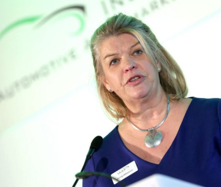 Aftermarket calls for action on fair digitalisation opportunities for independents