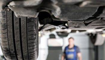 "DVSA reflects on recent MOT changes and says it's ""learning"""