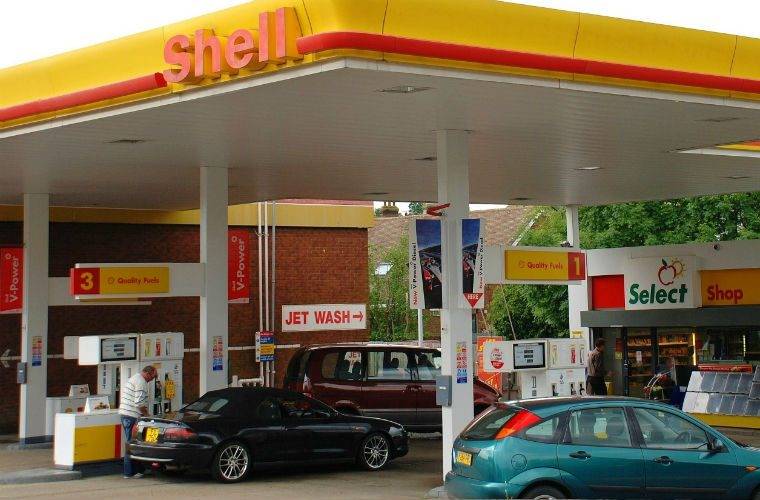 All filling stations to roll out new labels by September 2019