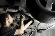 DVSA to crack down on fraudsters with new MOT risk rating