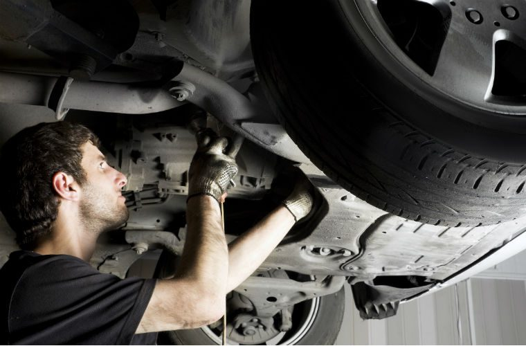 Autotech Training doubles MOT manager courses to meet demand