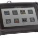 Smart Pro key programmer starter kit available at Hickleys