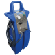 Sykes-Pickavant highlights slide hammer featuring up to eight tonnes of force